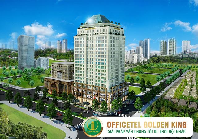 officetel-golden-king-640×450-1509536088