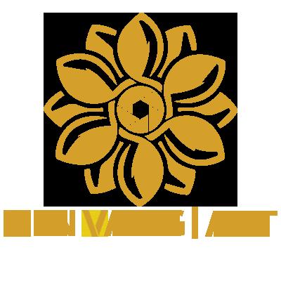 SEN VÀNG ART